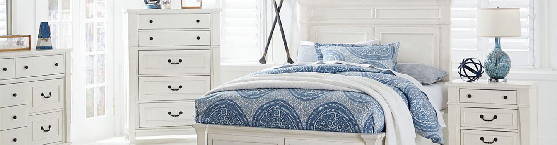 Bedroom Sets Lubbock Tx standard furniture in lubbock, slaton and idalou, texas