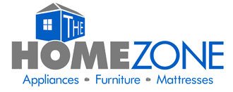 The Home Zone Logo